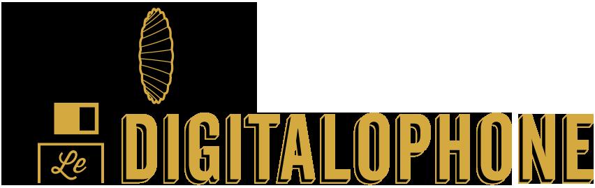 le Digitalophone