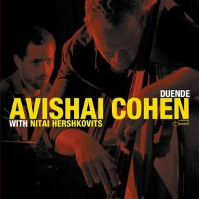Avishaï Cohen - Duende