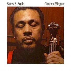 Charles Mingus - Moanin' (1959)