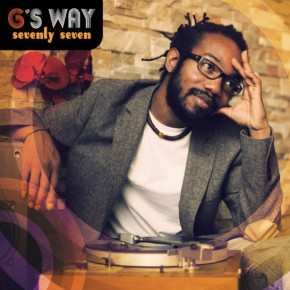 G's Way - Seventy Seven