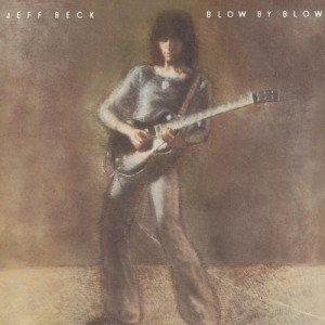 Jeff_Beck_blow_by_blow