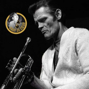 Chet Baker - The last great concert (1988)