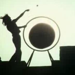 Pink Floyd - Live at Pompeii (1972)
