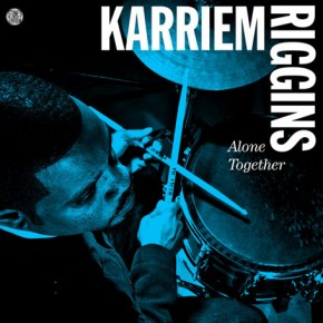 Karriem Riggins - Summer Madness