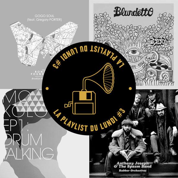 playlist-du-lundi-#3