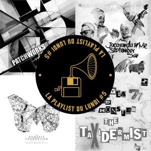 playlist-du-lundi-5