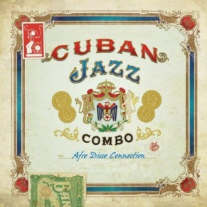 1318788123_1318787398_cuban-jazz-combo-afro-disco-connection-2011