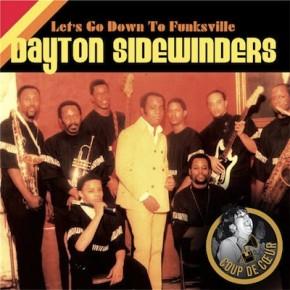 daytonsidewinders