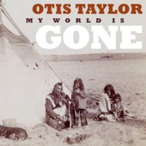 http://ledigitalophone.com/wp-content/uploads/2013/02/08_CD_Otis-Taylor-290x290.jpeg