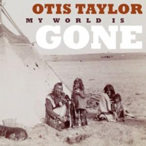 08_CD_Otis-Taylor