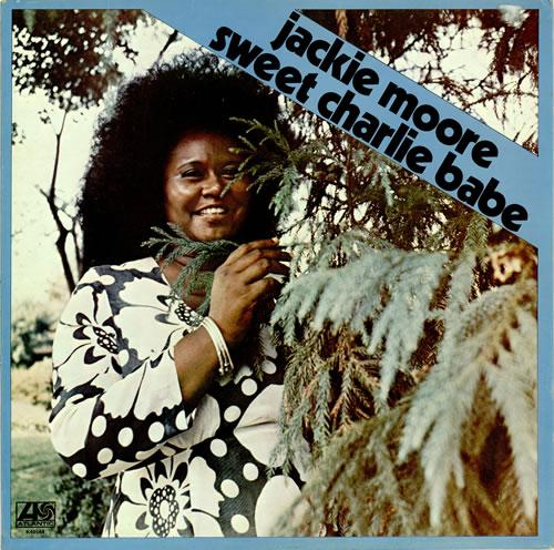 Jackie-Moore-Sweet-Charlie-Bab-457442