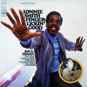 LonnieSmith-3