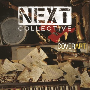NEXT-Collective