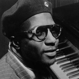 Histoires de jazz - Frédéric Goaty au Pavillon Carré de Baudouin