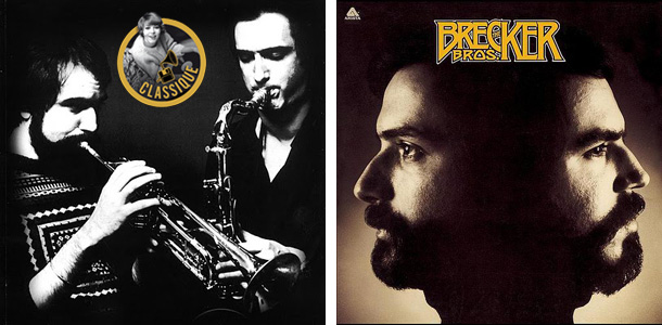 brecker_bros