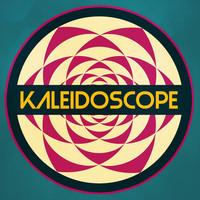 Festival Kaléidoscope (4 au 9 mars)