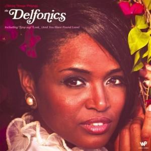 deflonics-540x540