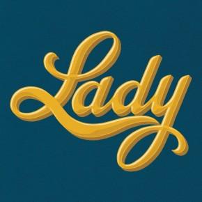 Lady - Lady
