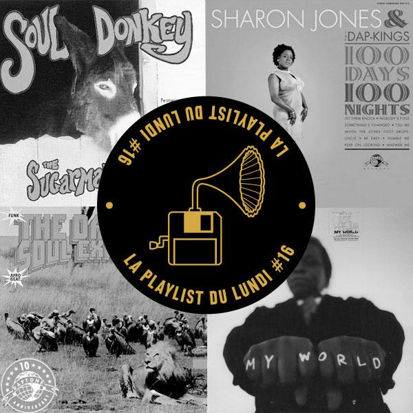 playlist-du-lundi-#16