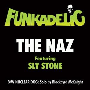 Funkadelic-The-Naz