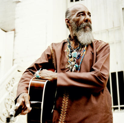 Richie+Havens