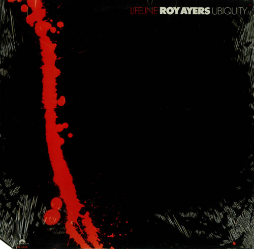 Roy-Ayers-Ubiquity--Lifelin-454021
