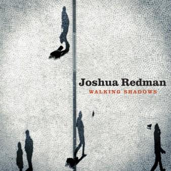 redman-walking-shadows