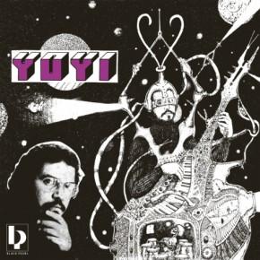 Grupo Los Yoyi - Yoyi
