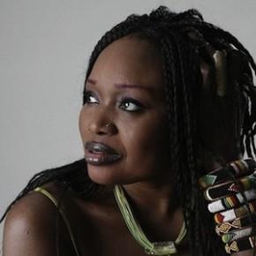 L'Afrique continue de faire danser la Salle Pleyel