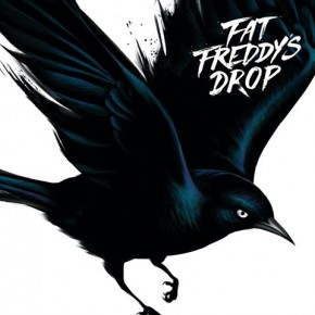 Fat Freddy's Drop - Clean The House