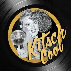 Une nouvelle rubrique dans le Digitalophone : Kitsch Cool