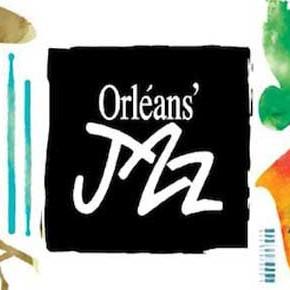 Orléans' Jazz 2013 - une édition au sommet