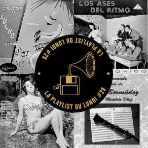 playlist-du-lundi-#29