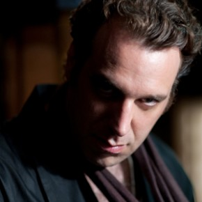Chilly Gonzales - Live @ la Salle Pleyel