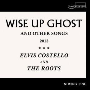 The Roots & Elvis Costello - Walk Us Uptown