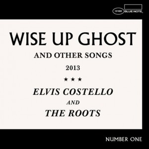 Elvis-Costello-page-couv