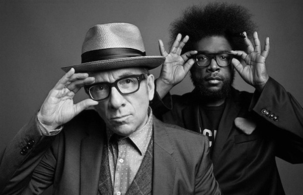 elvis_costello-questlove-skeuds