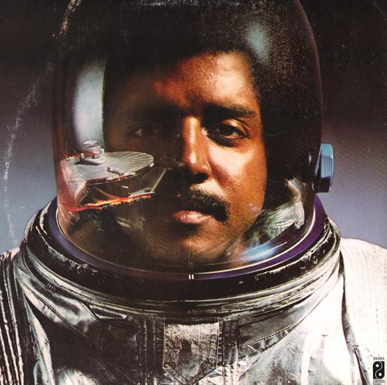 wansel astronaut