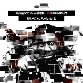 Robert Glasper Experiment ft. Jill Scott - Calls