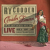 Ry-Cooder-and-Corridos-Famosos-Live-In-San-Francisco