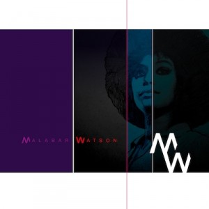 MalabarWatson-cover