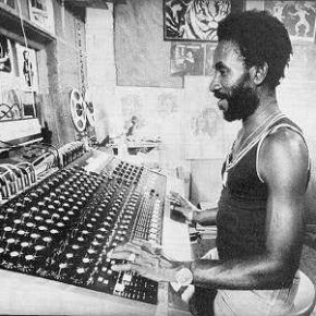 Roots Rock Reggae - A Documentary (1977)