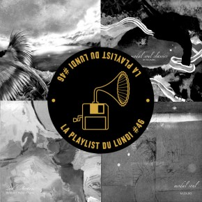 La Playlist du Lundi #46 : Jun Seba Is Nujabes