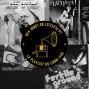playlist-du-lundi-#49
