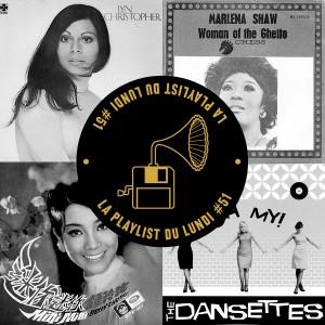 playlist-du-lundi-#51
