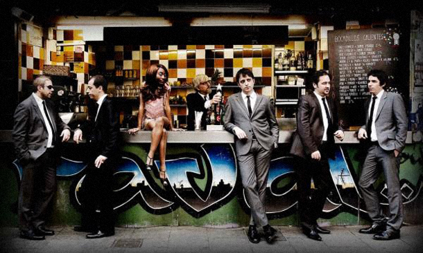 the-excitements-concert-bordeaux