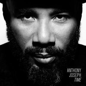 Anthony Joseph - Tamarind