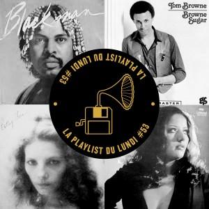 playlist-du-lundi-#53