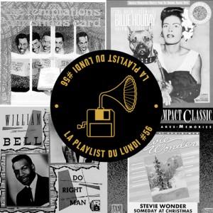 playlist-du-lundi-#56