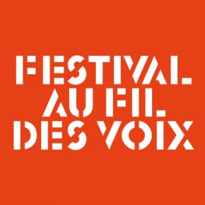 Festival Au Fil Des Voix - Playlist